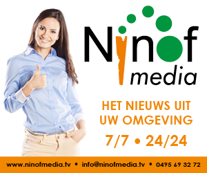 Ninofmedia.tv