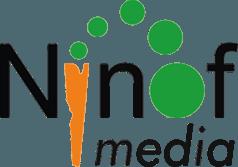 Ninofmedia
